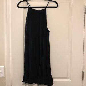 🔥4/$20🔥 Mossimo black sundress